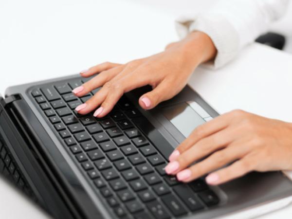Как организовать оплату при продаже печей через Интернет?